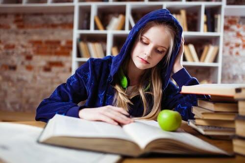 看護師国家試験の効率的な勉強方法とは?