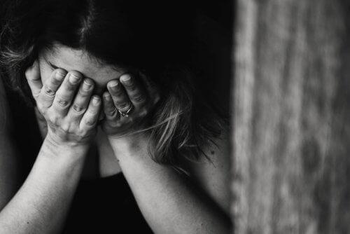 看護師1年目が夜勤前に感じる不安とストレス