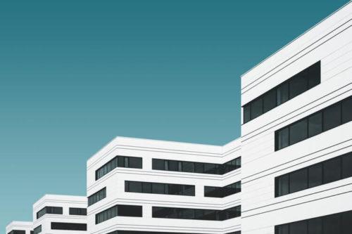 国立病院機構
