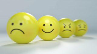 人間関係のストレスが激減する訪問看護